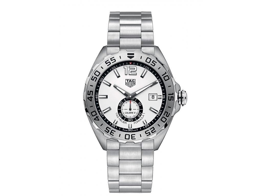 Luxusní hodinky TAG Heuer - HELVETIA hodinky šperky 421f804821