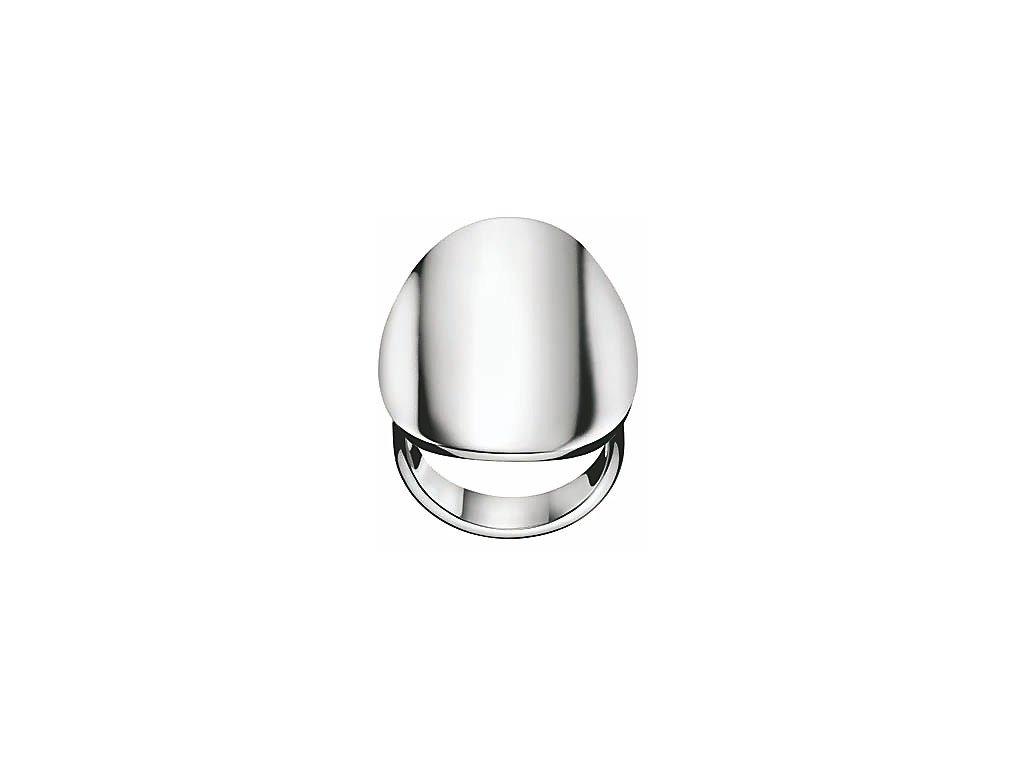 Prsten Calvin Klein Fold KJ36AR0101