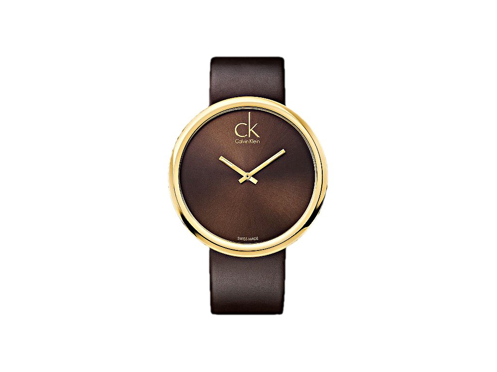 Calvin Klein Subtle KOV23303