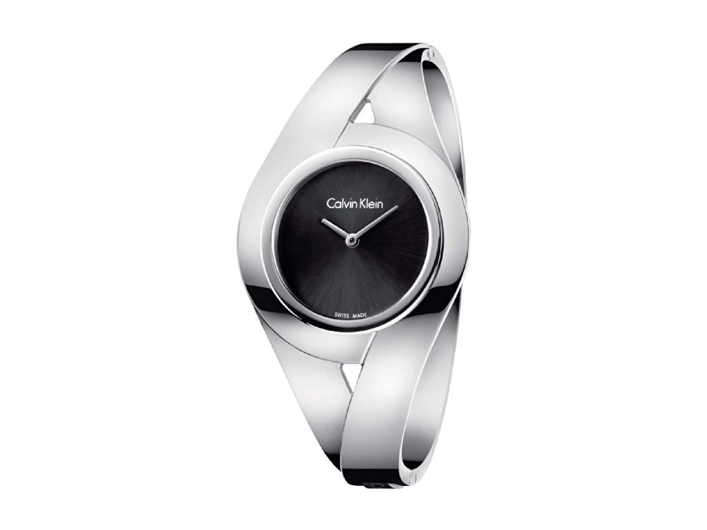 Calvin Klein Sensual K8E2M111 - vel. M  + prodloužená záruka 5 let + 5 let na výměnu baterie zdarma + možnost výměny do 90 dní