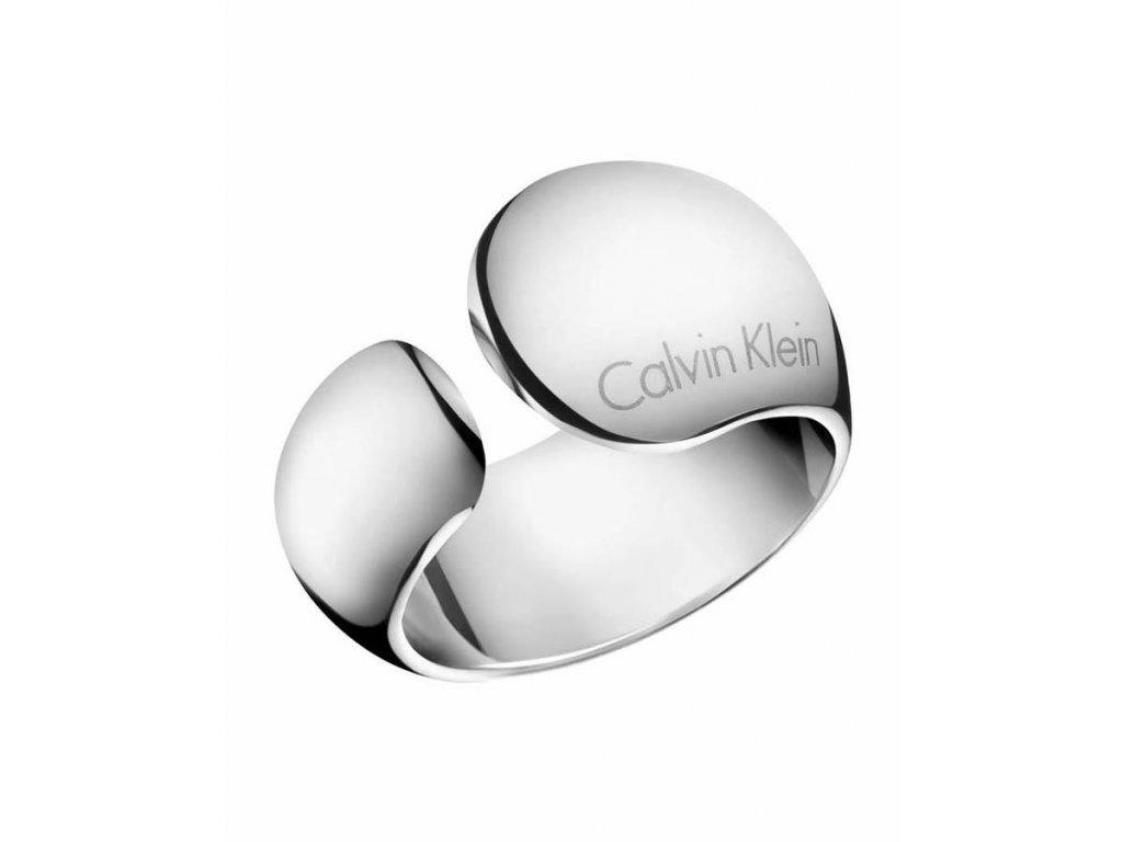 Prsten Calvin Klein Informal KJ6GMR0001