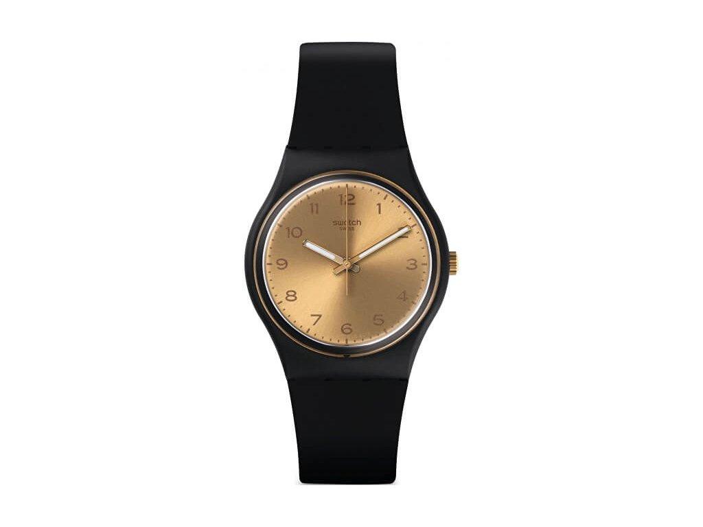 swatch golden friend too gb288 14354337