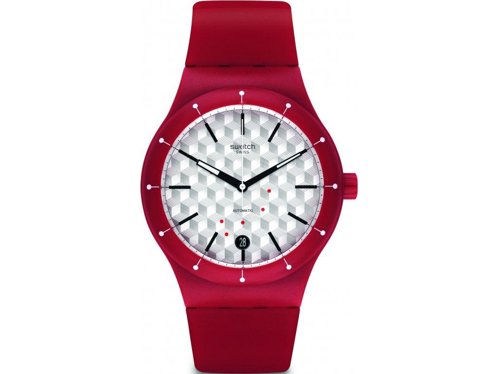 swatch sistem corrida sutr403 128004 1