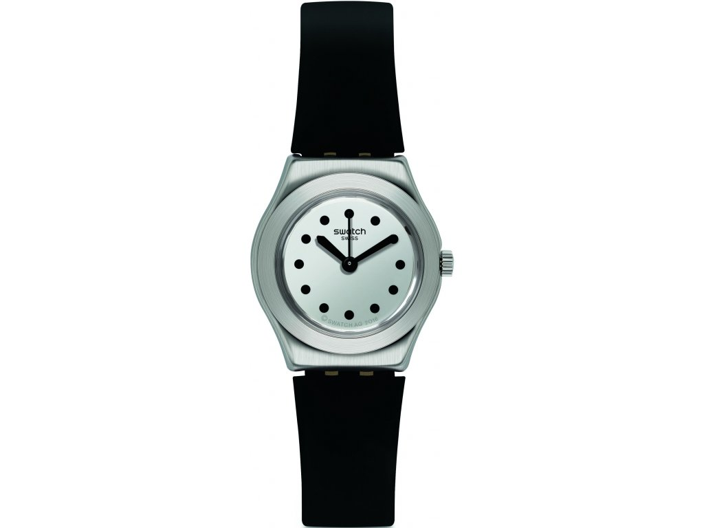 swatch cite cool yss306 128040 1