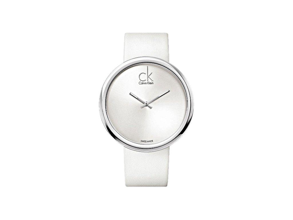 Calvin Klein Subtle K0V23120