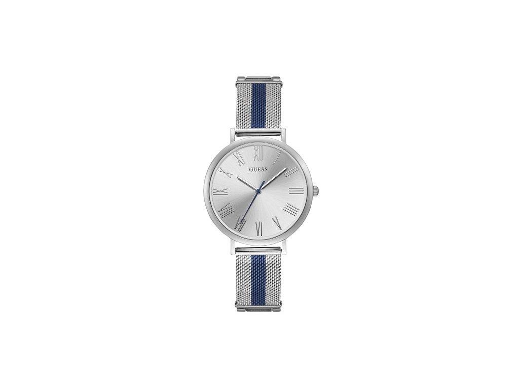 83a471a75a1 Guess W1155L2 - HELVETIA hodinky šperky
