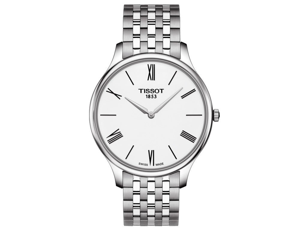 tissot tradition t0634091101800 175834 186290
