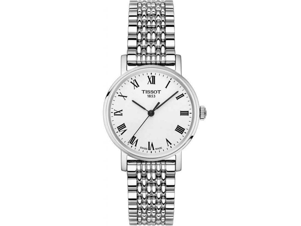 tissot everytime small t1092101103300 167770 182704