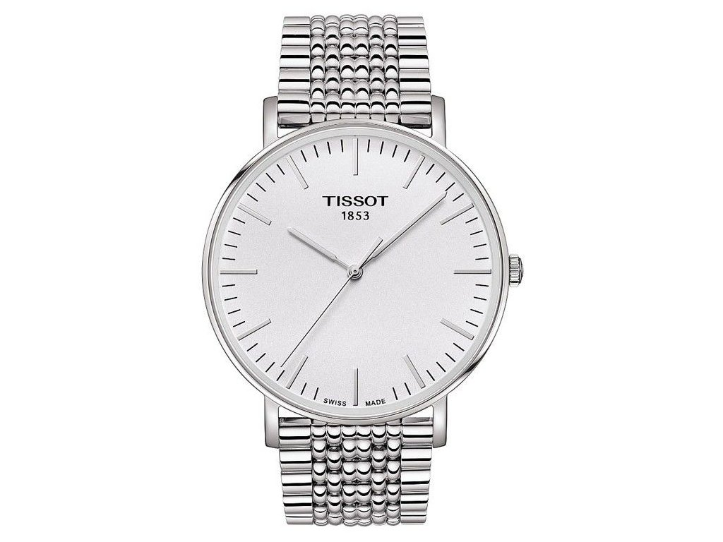 tissot everytime large t1096101103100 167776 178902