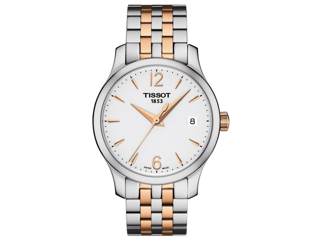 tissot tradition lady t0632102203701 154628 1
