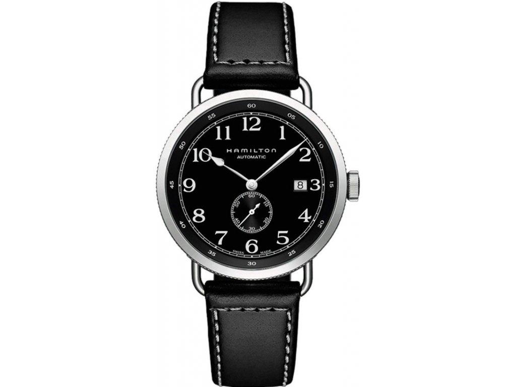 a7f35f9e9 Khaki Navy - HELVETIA hodinky šperky