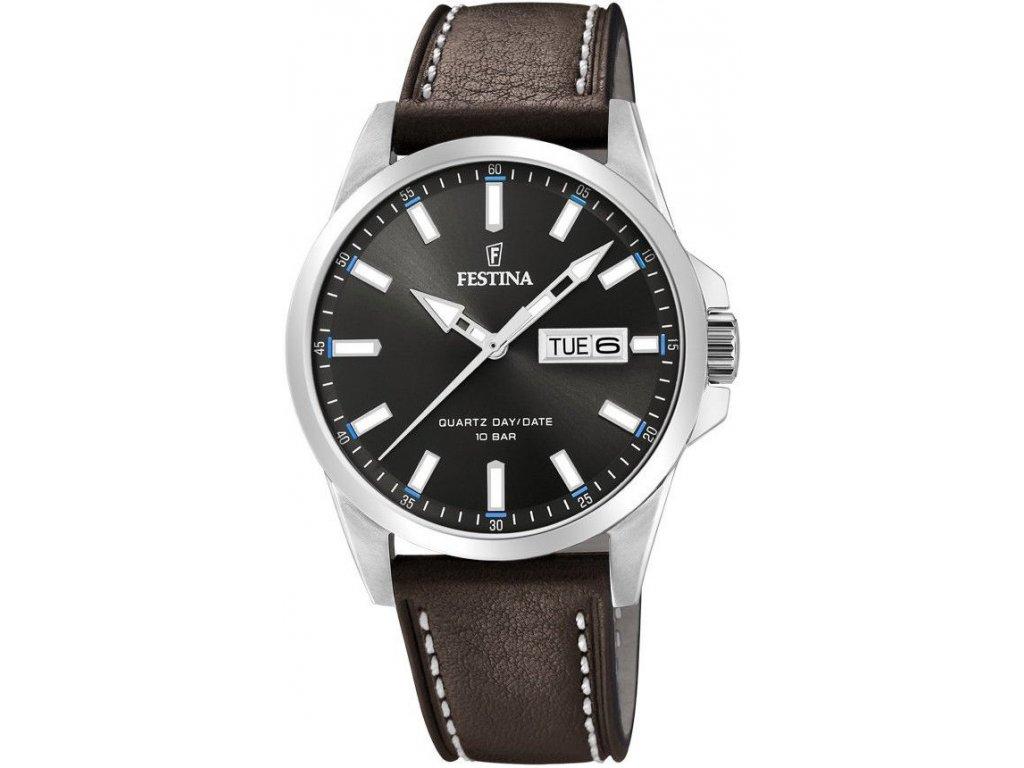 festina classic 20358 1 176083 188227