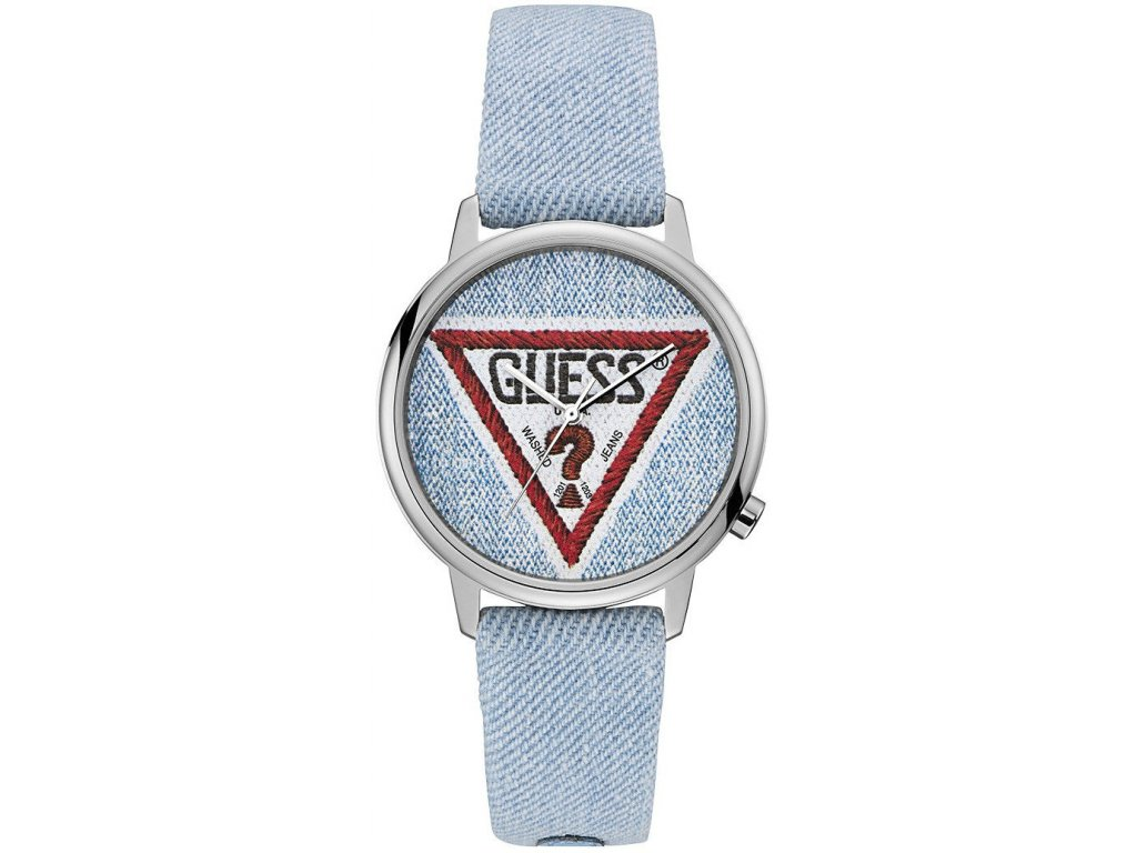 guess v1014m1 179245 192010