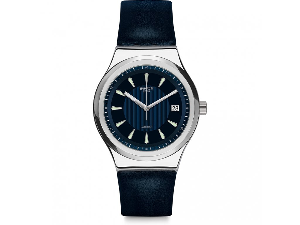 swatch sistem lake yis420 9117561