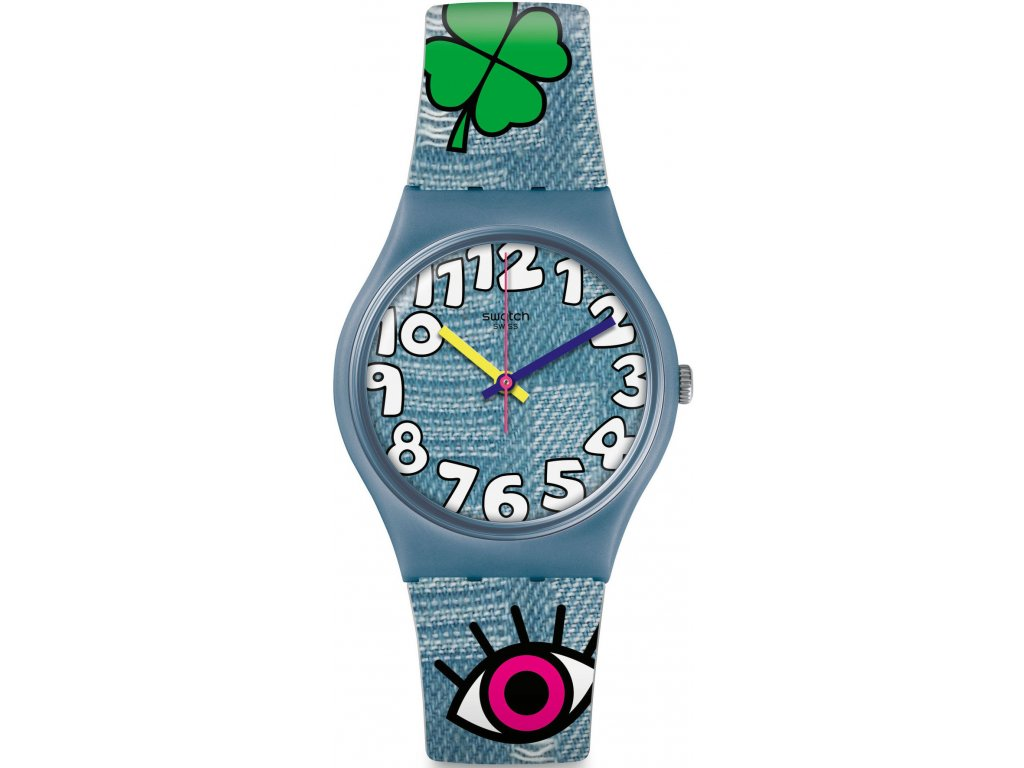 swatch tacoon gs155 175900 187027