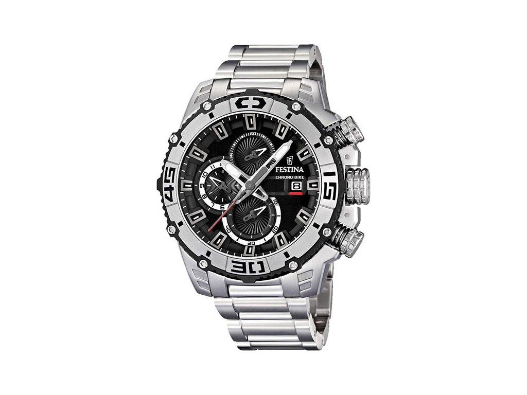 Festina Chrono Bike 2012 16599/3