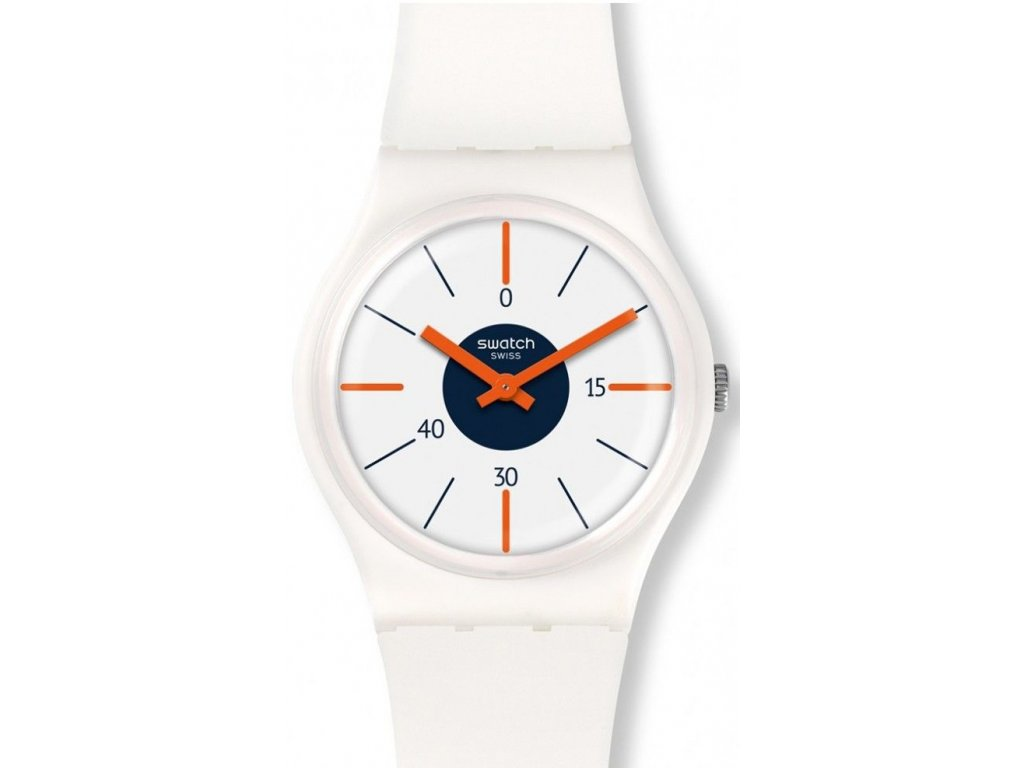 swatch belle de set gz318 roland garros 170833 181343