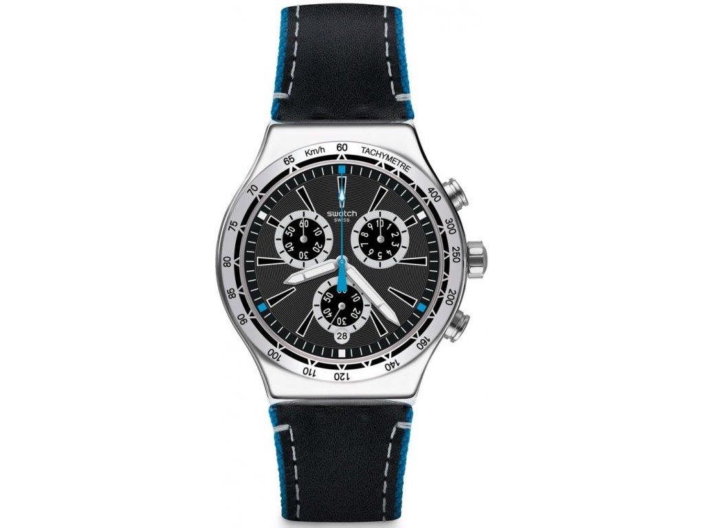swatch blue details yvs442 160869 1