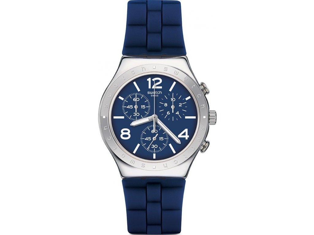 swatch bleu de bienne ycs115 160858 181398