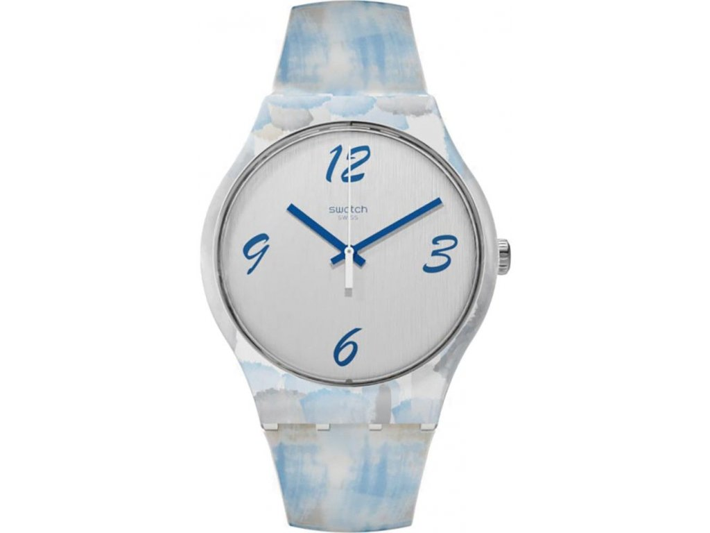 swatch bluquarelle suow149 170853 181429