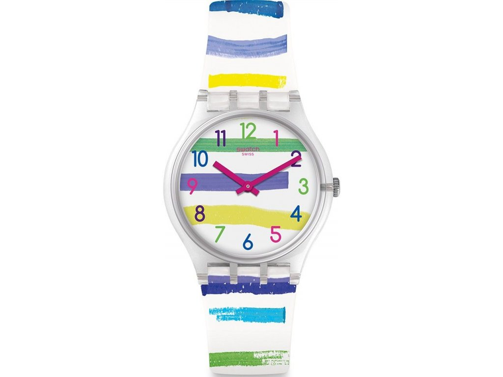 swatch colorland ge254 170825 181423