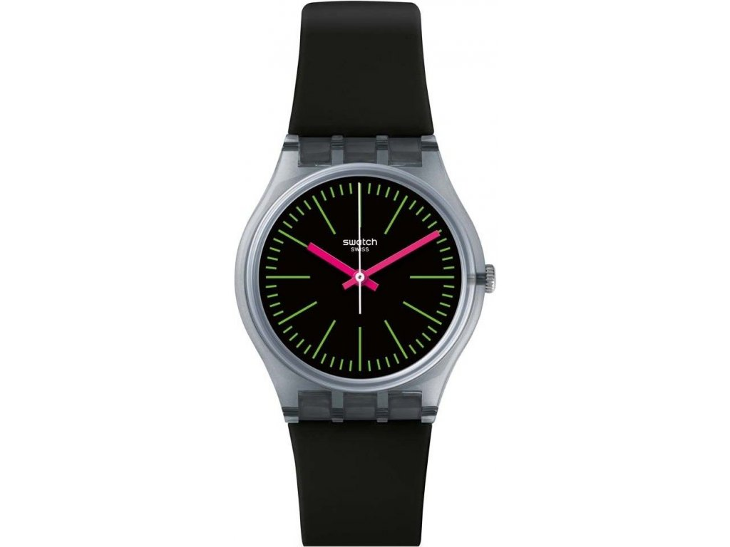 swatch fluo loopy gm189 170828 181345