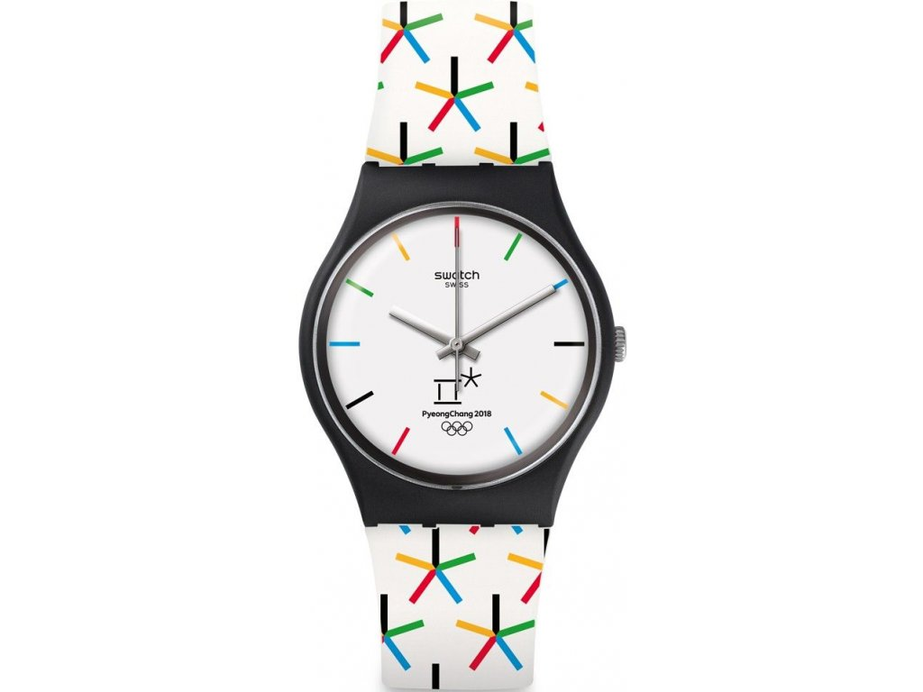 swatch star games gz317 170804 181349
