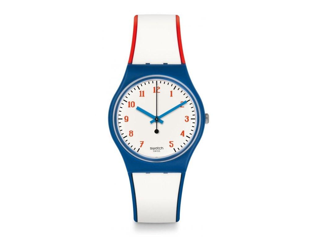 swatch plein gaz gn248 154375 1