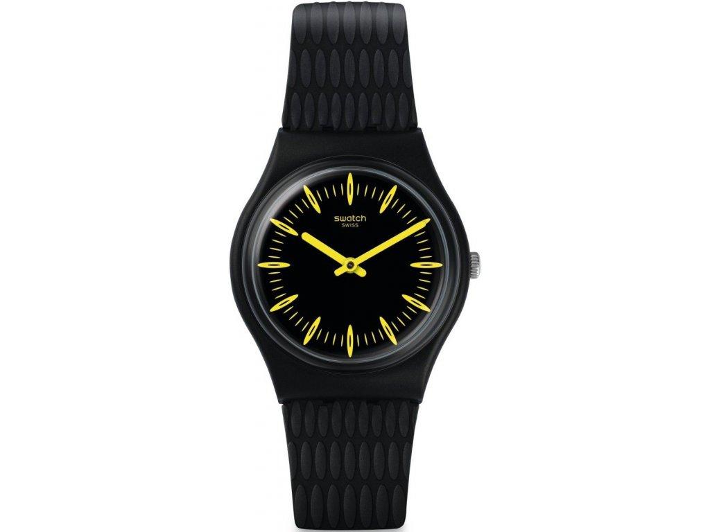 swatch giallonero gb304 170823 181347