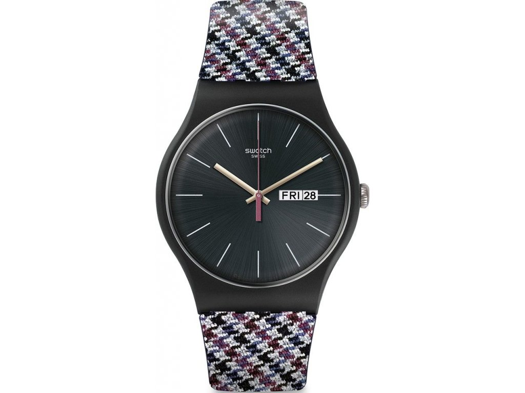 swatch warmth suob725 160854 181383