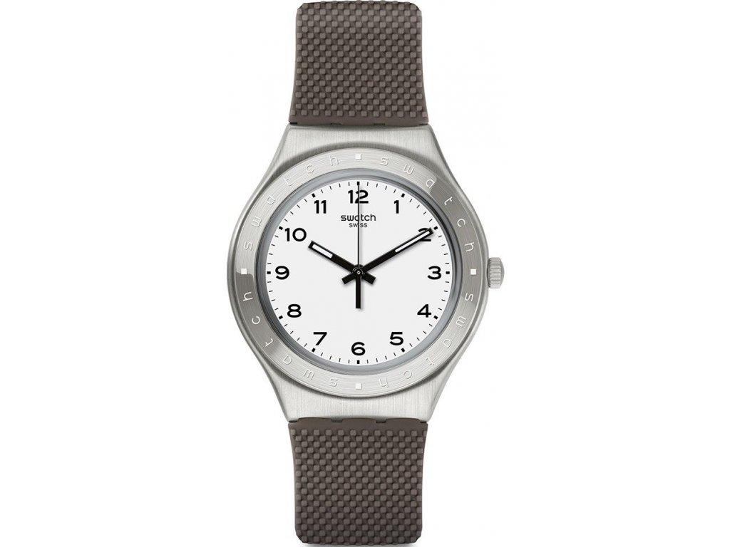 swatch grisou ygs138 160865 181391
