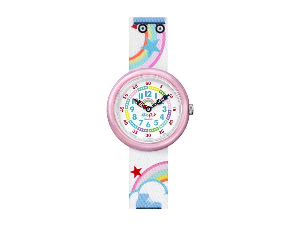 swatch flik flak roller disco zfbnp102 1449616720180523104742