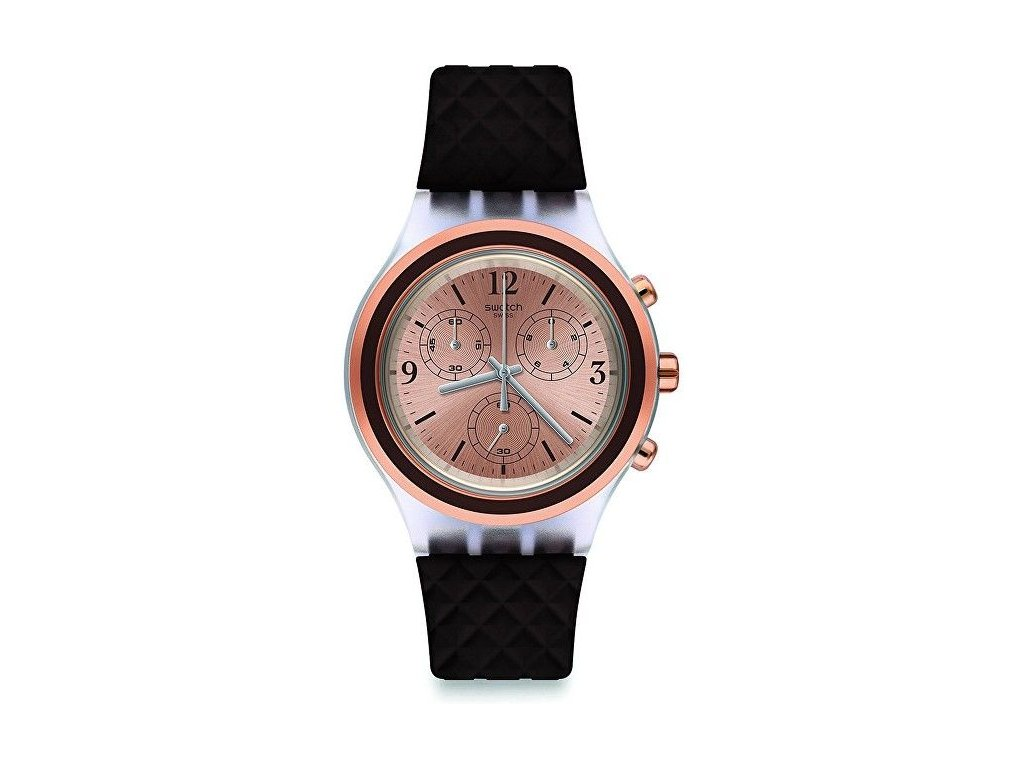 swatch elebrown svck1005 154741 1