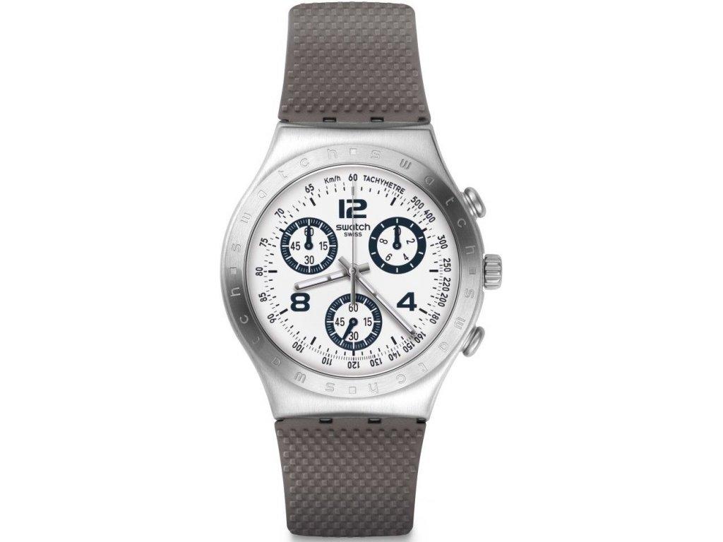 swatch classylicious ycs113c 154389 1