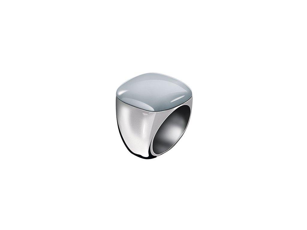 Prsten Calvin Klein Placid KJ0CWR0201