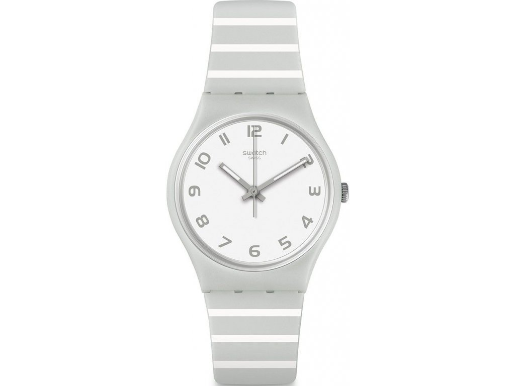 swatch grayure gm190 170829 181332