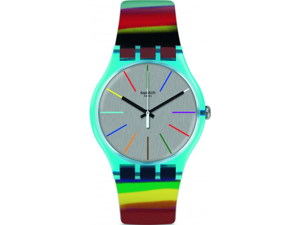 swatch colorbrush suos106 127993 1