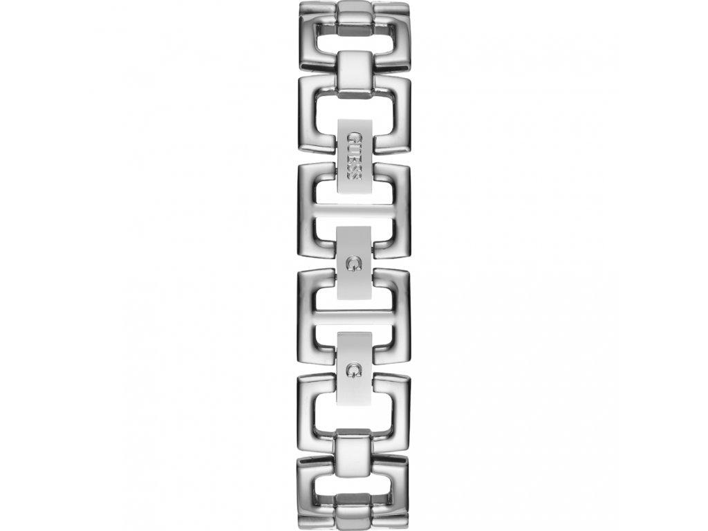 a15357b76f8 Guess W1228L1 - HELVETIA hodinky šperky