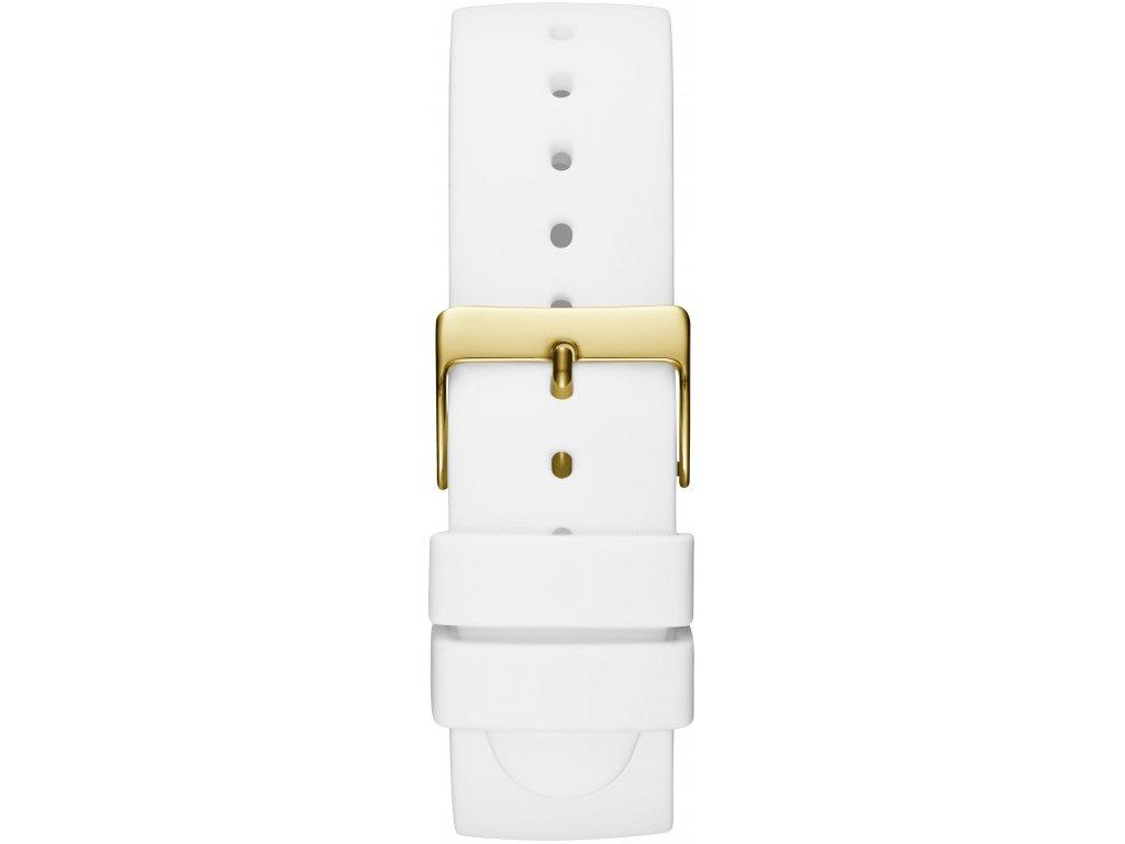 2bfec324bb7 Guess V1023M1 - HELVETIA hodinky šperky