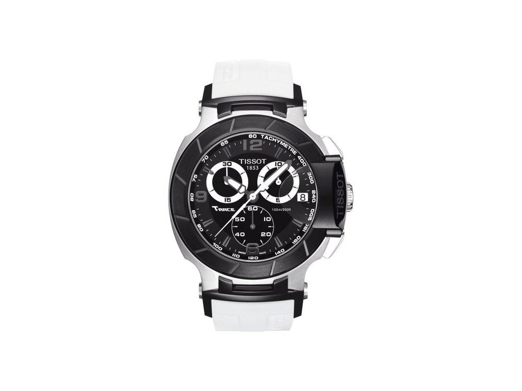 Tissot T-Race T048.417.27.057.05