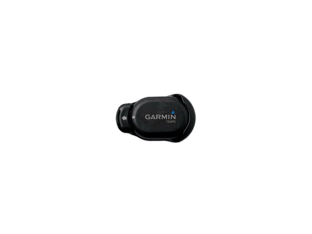 Garmin Teplotní senzor - Tempe™  + možnost výměny do 90 dní