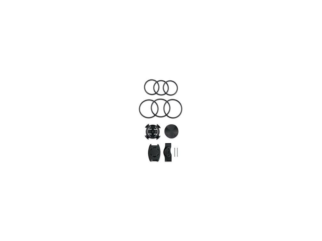 Garmin držák na kolo a ruku pro Forerunner 310XT  + možnost výměny do 90 dní