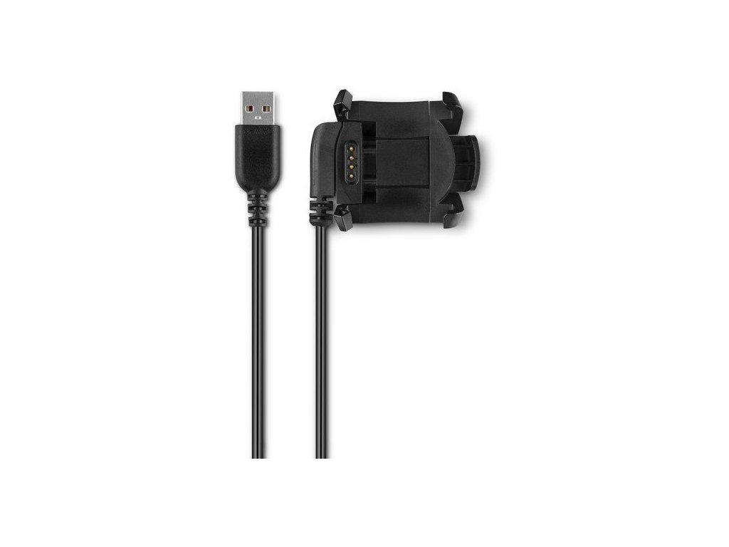 Garmin kabel napájecí a datový pro Descent Mk1  + možnost výměny do 90 dní