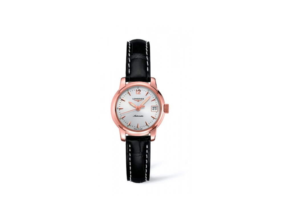 Longines Saint-Imier Collection L2.263.8.72.3  + natahovač na hodinky
