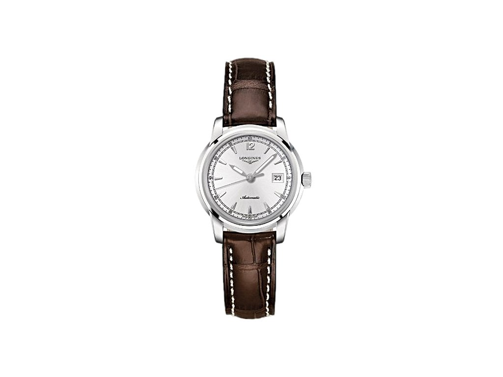 Longines Saint-Imier Collection L2.563.4.79.0