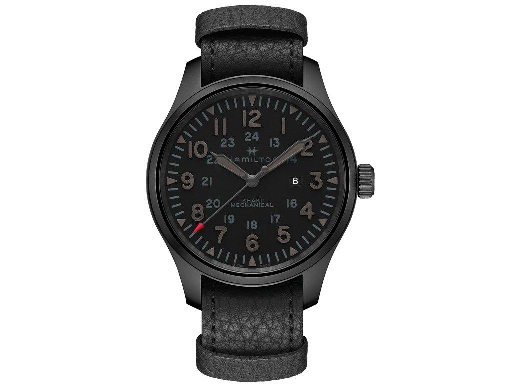 52526ab81 Velké pánské hodinky (45 a více) - HELVETIA hodinky šperky