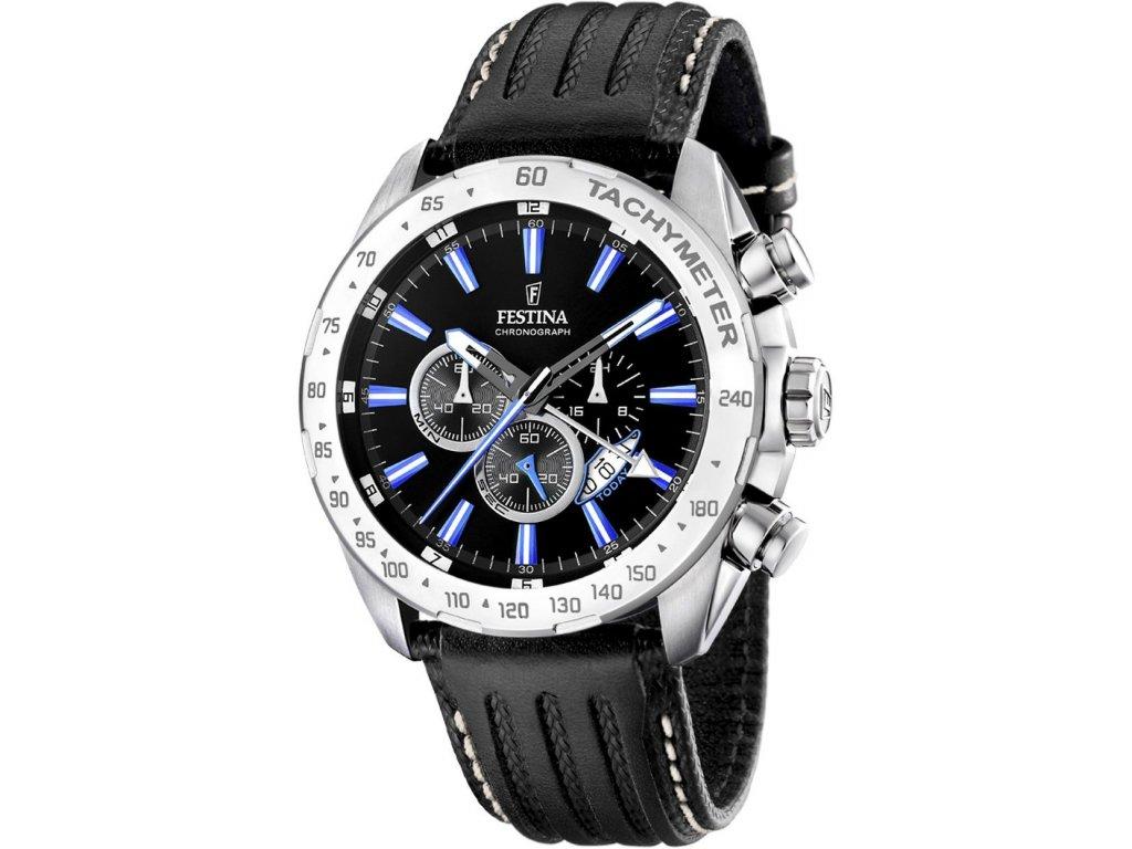 festina chronograph sport 16489 3 15884 1