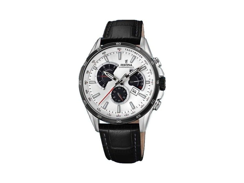 festina chronograph 20201 1 118900 1