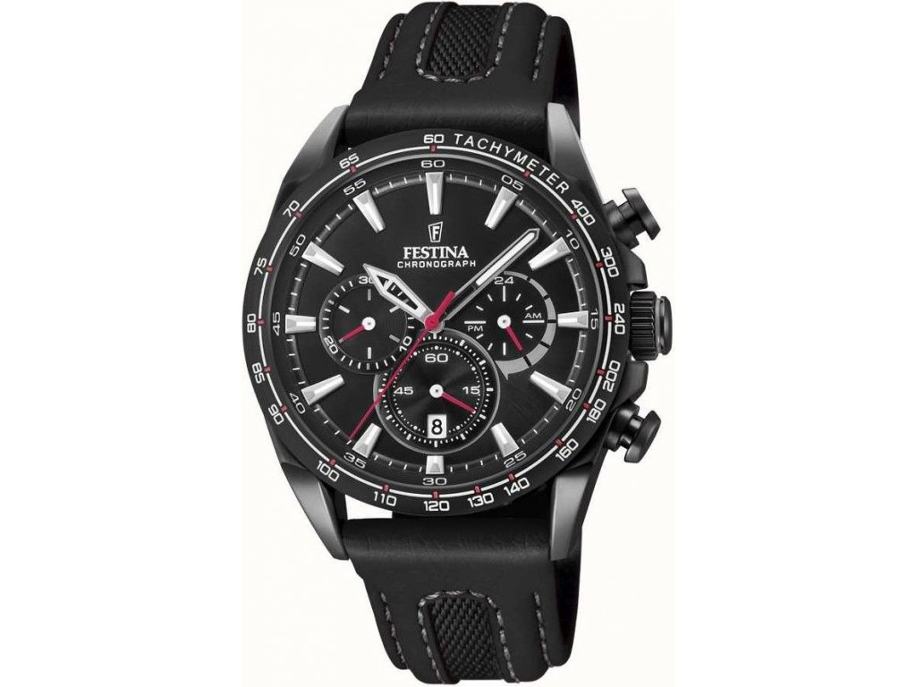 festina the originals 20351 3 172332 183726