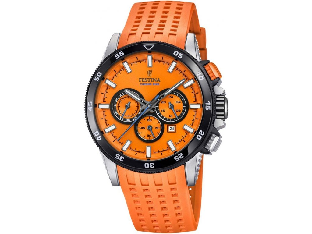festina chrono bike 2018 20353 b 173695 185949